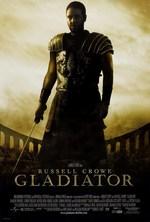 Póster de Gladiator