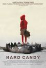 Cartel de Hard Candy