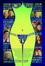 Cartel de Movie 43