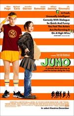 Póster de Juno