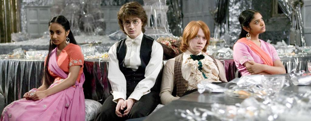 Frases de Harry Potter y el cáliz de fuego - Kubelika