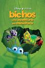 Cartel de Bichos, una aventura en miniatura
