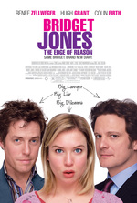 Póster de Bridget Jones: Sobreviviré