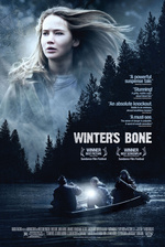 Póster de Winter's Bone