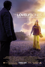 Póster de The Lovely Bones