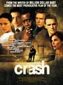 Cartel de Crash