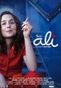 Cartel de Ali