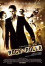 Cartel de RocknRolla