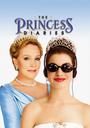 Cartel de Princesa por sorpresa