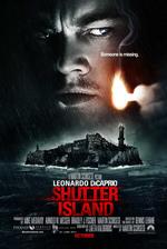 Póster de Shutter Island