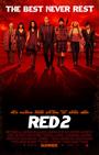 Cartel de Red 2