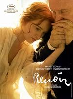 Póster de Renoir