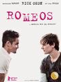 Cartel de Romeos