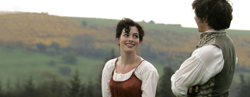 Frases De La Joven Jane Austen Kubelika