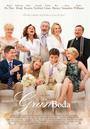 Cartel de La gran boda