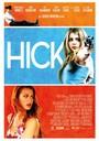 Cartel de Hick