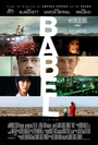 Cartel de Babel