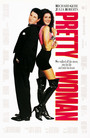 Cartel de Pretty Woman