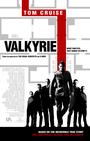 Cartel de Valkiria
