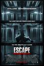 Cartel de Plan de escape