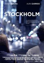 Póster de Stockholm