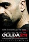 Cartel de Celda 211