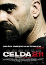 Póster de Celda 211