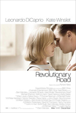 Póster de Revolutionary Road