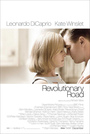 Cartel de Revolutionary Road