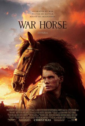Póster de War Horse
