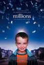 Cartel de Millones