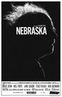 Cartel de Nebraska