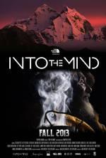 Póster de Into the Mind