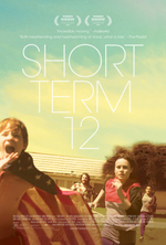 Póster de Las vidas de Grace (Short Term 12)