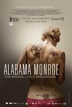 Póster de Alabama Monroe