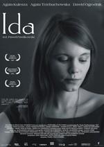 Póster de Ida