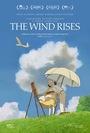 Cartel de Se levanta el viento