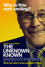 Cartel de The Unknown Known: The Life and Times of Donald Rumsfeld