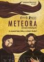 Cartel de Metéora