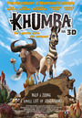 Cartel de Khumba