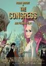 Cartel de El congreso