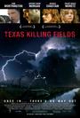 Cartel de Tierra de asesinatos
