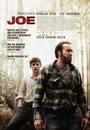 Cartel de Joe
