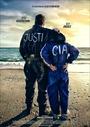 Cartel de Justi&Cia