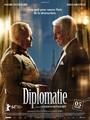 Cartel de Diplomacia