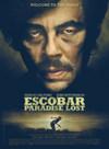 Cartel de Escobar: Paraíso perdido