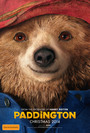 Cartel de Paddington