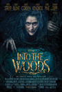 Cartel de Into the Woods