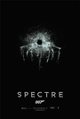 Cartel de Spectre