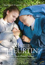 Cartel de La historia de Marie Heurtin